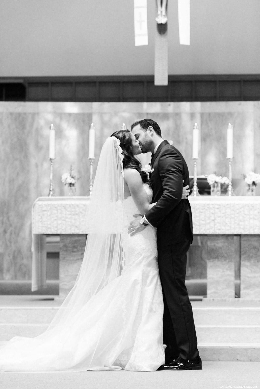 The Carltun Wedding by Michelle Lange Photography-21.jpg