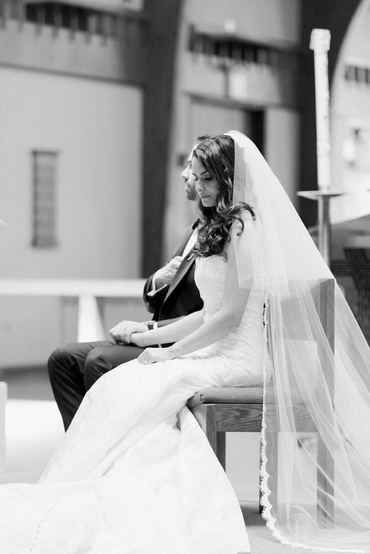 The Carltun Wedding by Michelle Lange Photography-22.jpg
