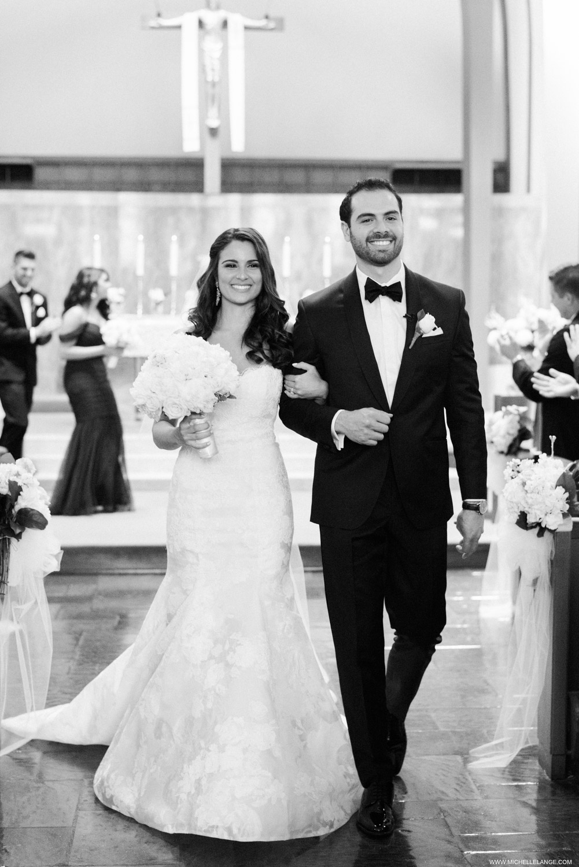 The Carltun Wedding by Michelle Lange Photography-23.jpg