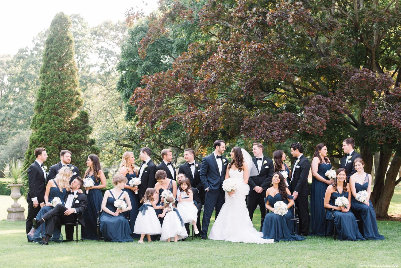 The Carltun Wedding by Michelle Lange Photography-24.jpg