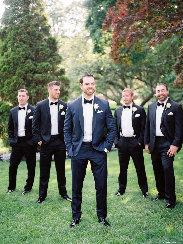 The Carltun Wedding by Michelle Lange Photography-27.jpg