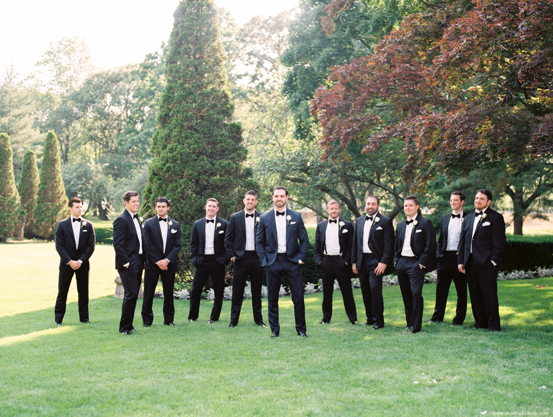 The Carltun Wedding by Michelle Lange Photography-26.jpg