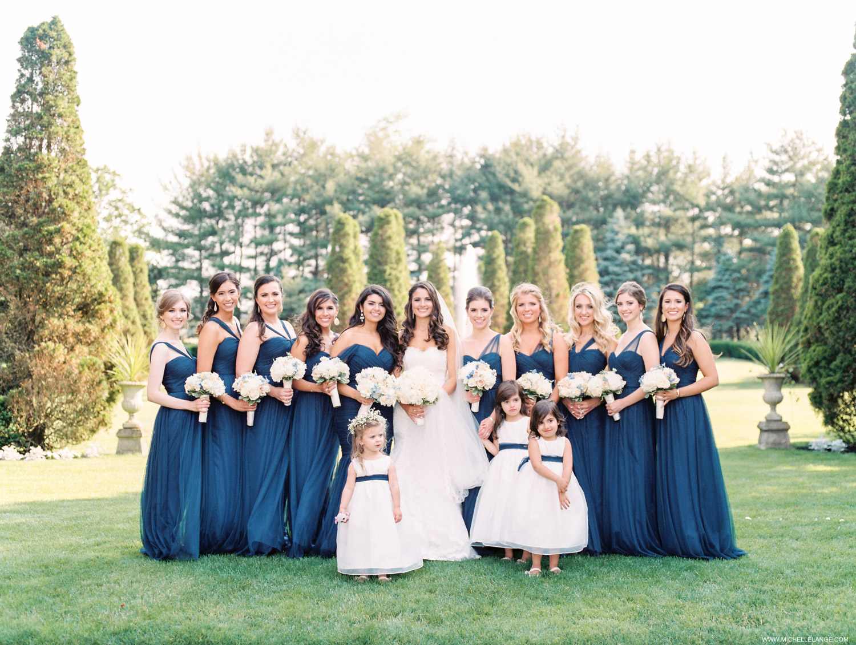The Carltun Wedding by Michelle Lange Photography-29.jpg
