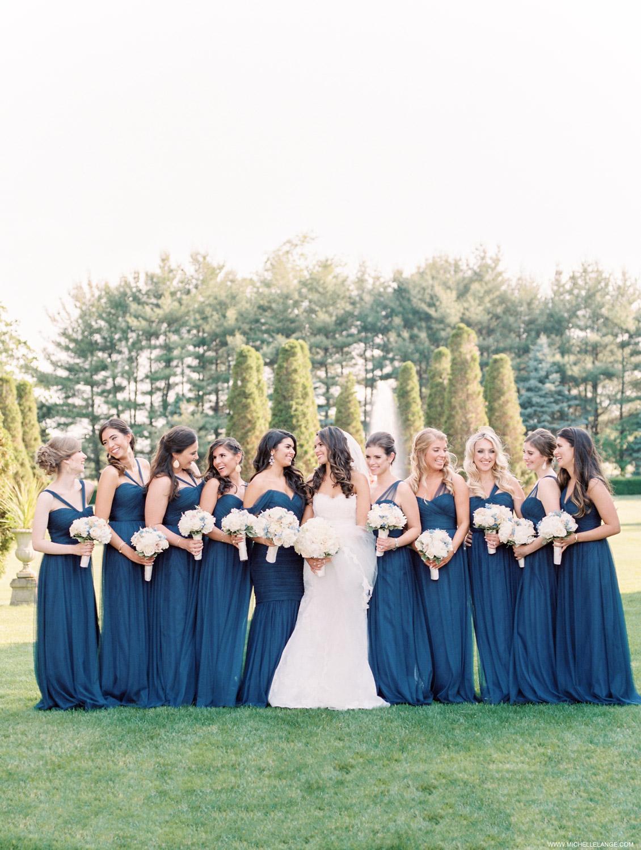 The Carltun Wedding by Michelle Lange Photography-30.jpg
