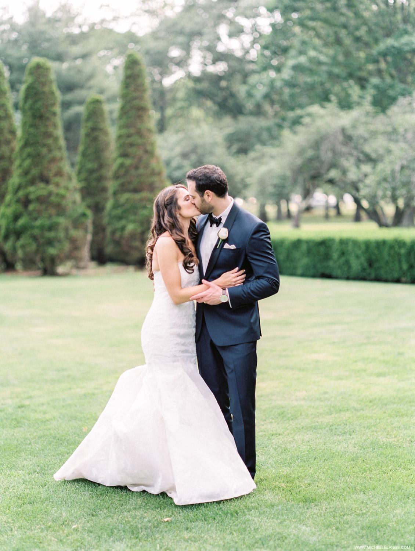 The Carltun Wedding in New York