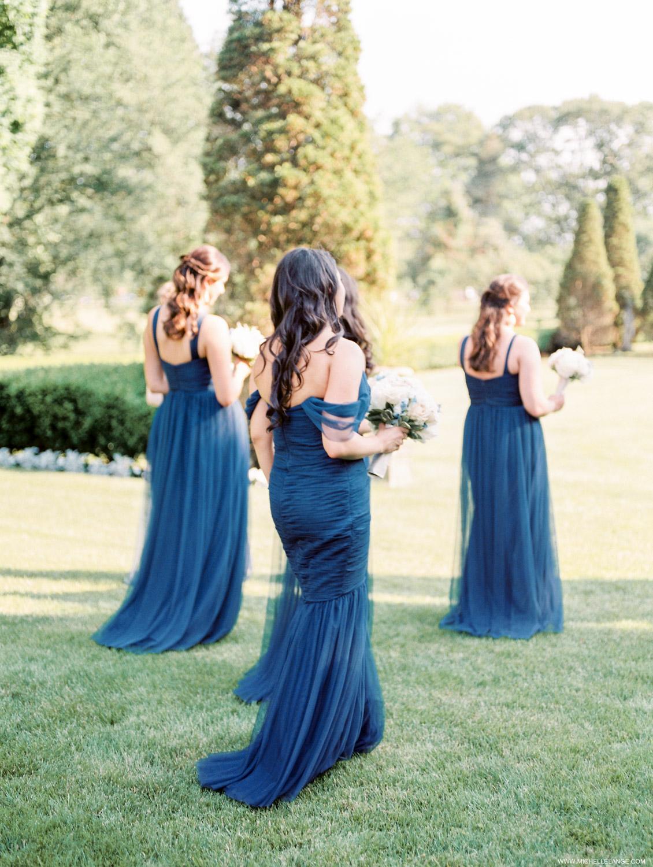 The Carltun Wedding by Michelle Lange Photography-31.jpg