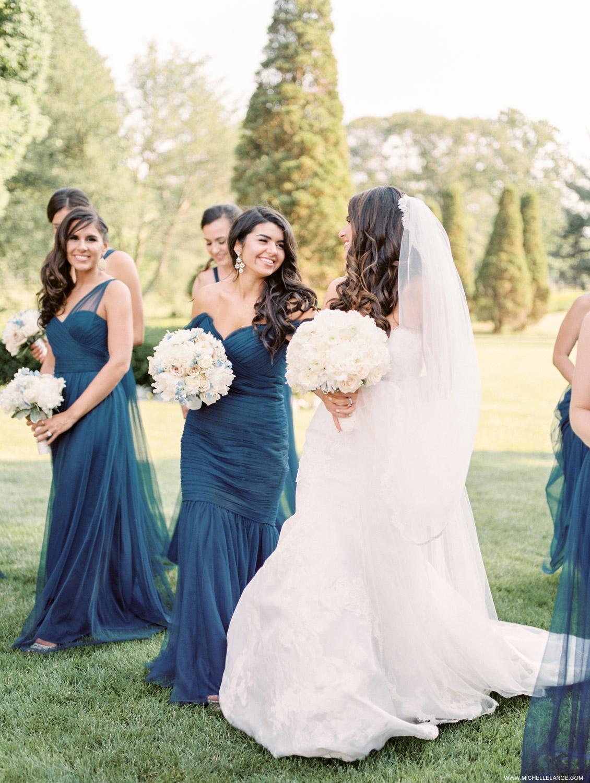The Carltun Wedding by Michelle Lange Photography-32.jpg
