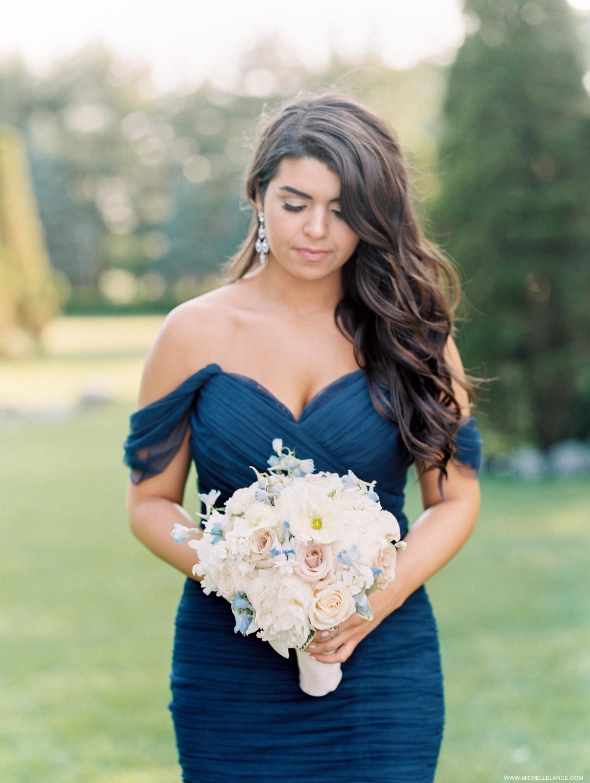 The Carltun Wedding by Michelle Lange Photography-33.jpg