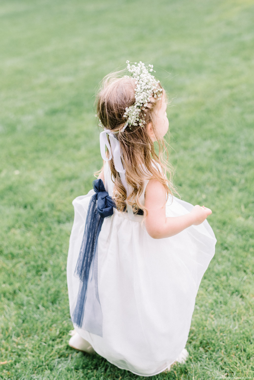 The Carltun Wedding by Michelle Lange Photography-34.jpg