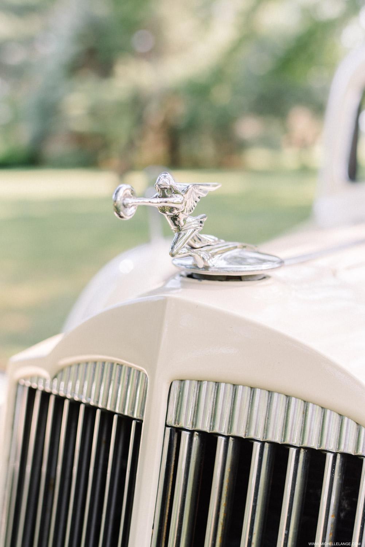 The Carltun Wedding by Michelle Lange Photography-36.jpg