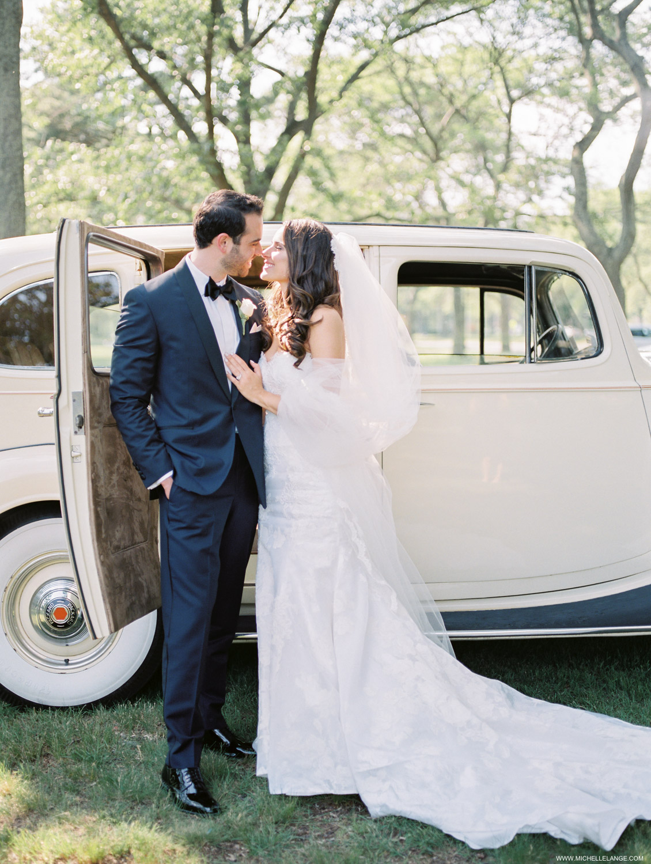 The Carltun Wedding by Michelle Lange Photography-39.jpg