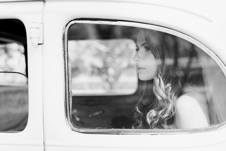 The Carltun Wedding by Michelle Lange Photography-40.jpg