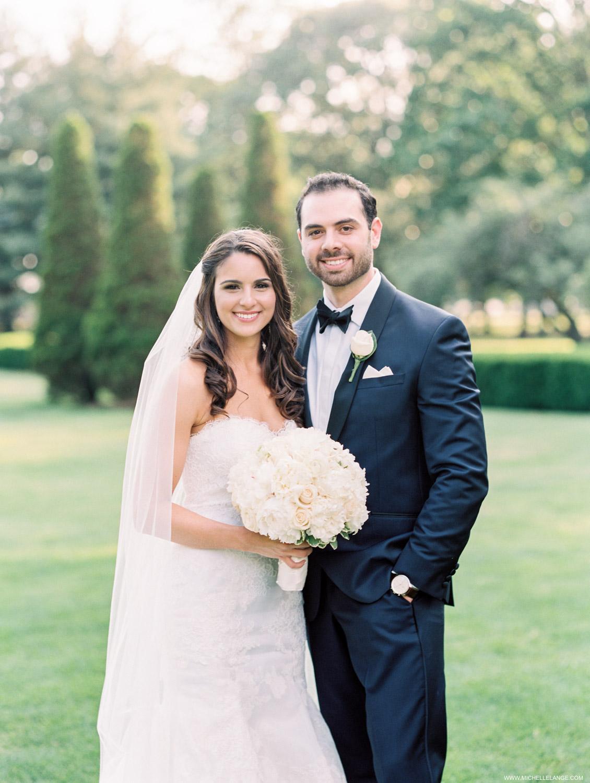 The Carltun Wedding by Michelle Lange Photography-42.jpg