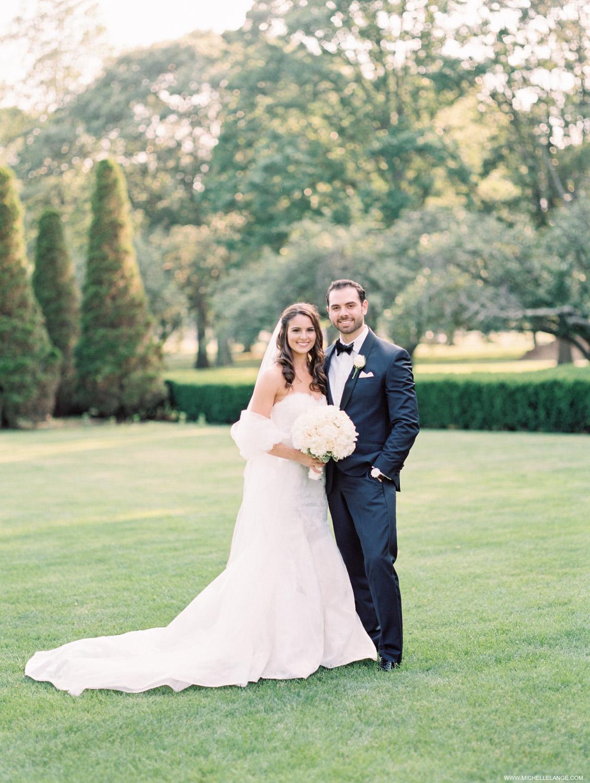 The Carltun Wedding by Michelle Lange Photography-41.jpg