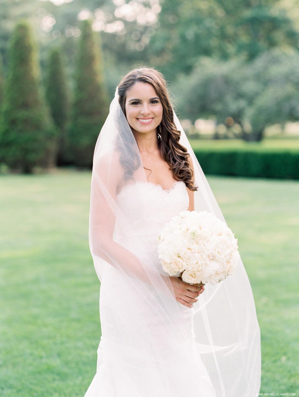 The Carltun Wedding by Michelle Lange Photography-43.jpg