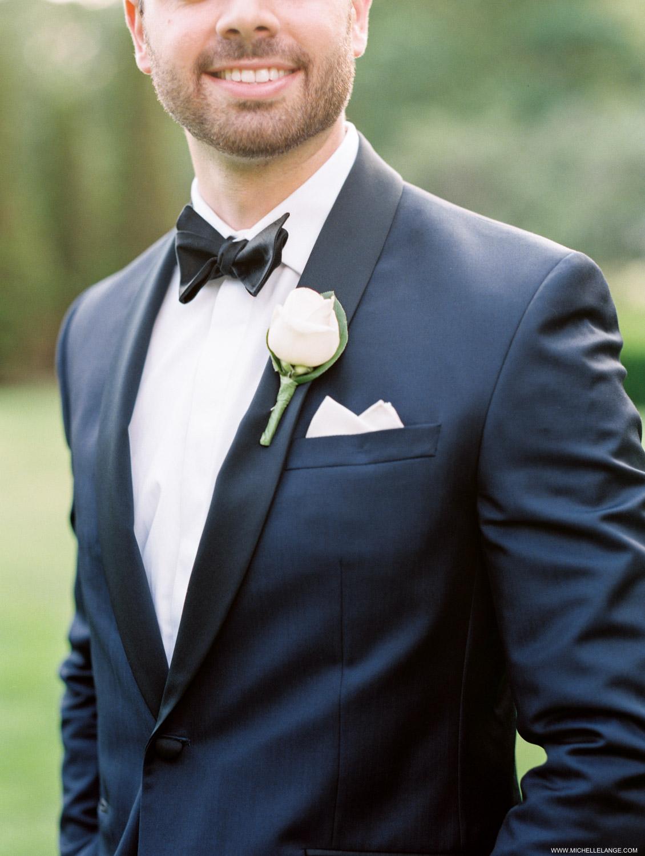The Carltun Wedding by Michelle Lange Photography-45.jpg