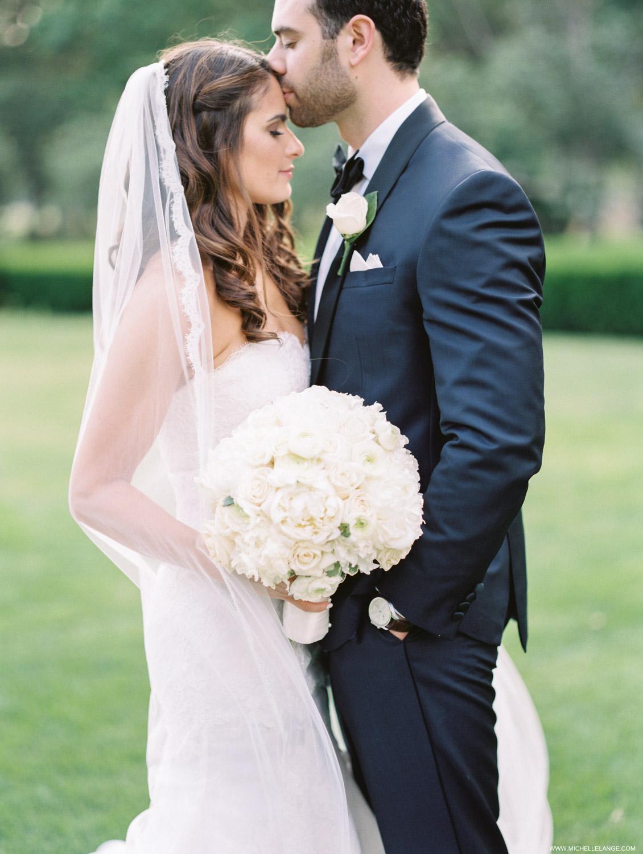 The Carltun Wedding by Michelle Lange Photography-46.jpg