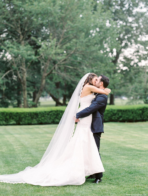 The Carltun Wedding by Michelle Lange Photography-48.jpg