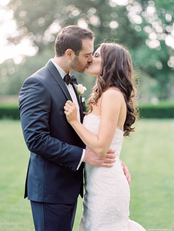 The Carltun Wedding by Michelle Lange Photography-50.jpg