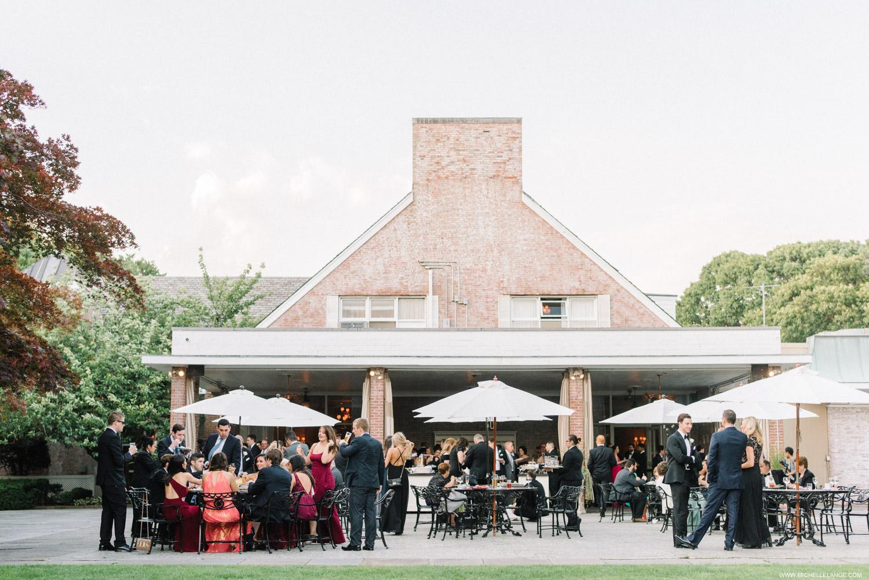 The Carltun Wedding by Michelle Lange Photography-55.jpg