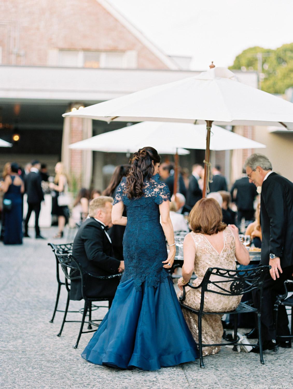 The Carltun Wedding by Michelle Lange Photography-56.jpg