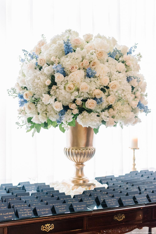 The Carltun Wedding by Michelle Lange Photography-57.jpg
