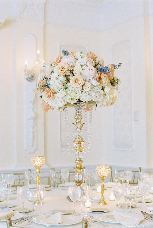 The Carltun Wedding by Michelle Lange Photography-58.jpg