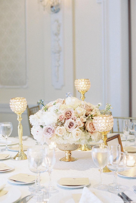 The Carltun Wedding by Michelle Lange Photography-59.jpg