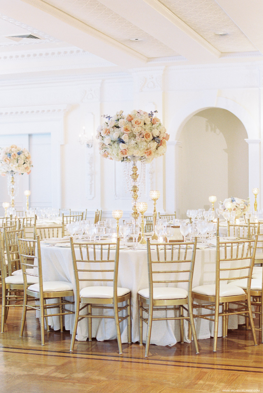 The Carltun Wedding by Michelle Lange Photography-60.jpg