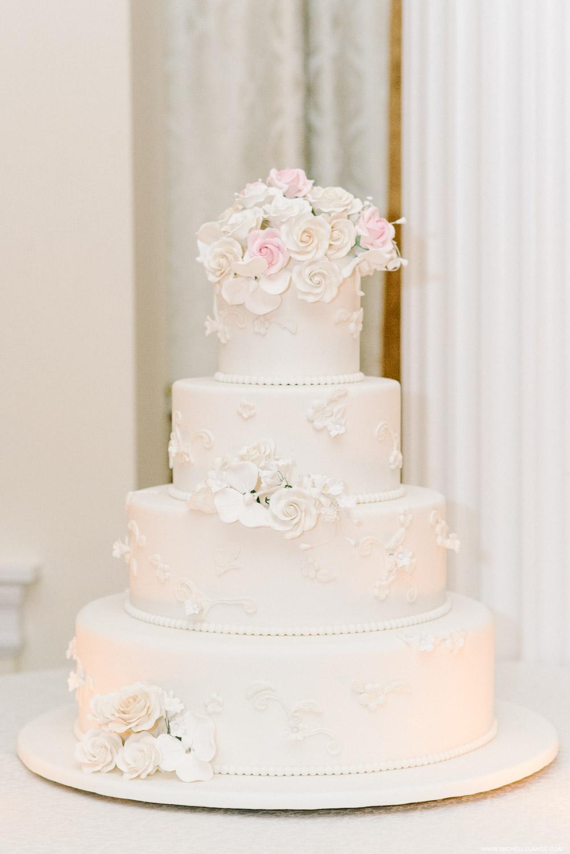 The Carltun Wedding by Michelle Lange Photography-62.jpg