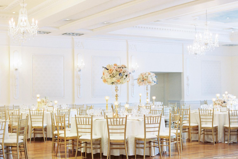 The Carltun Wedding by Michelle Lange Photography-61.jpg