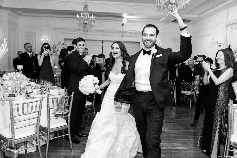The Carltun Wedding by Michelle Lange Photography-63.jpg