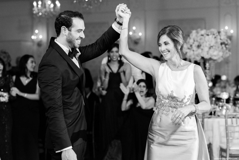 The Carltun Wedding by Michelle Lange Photography-71.jpg