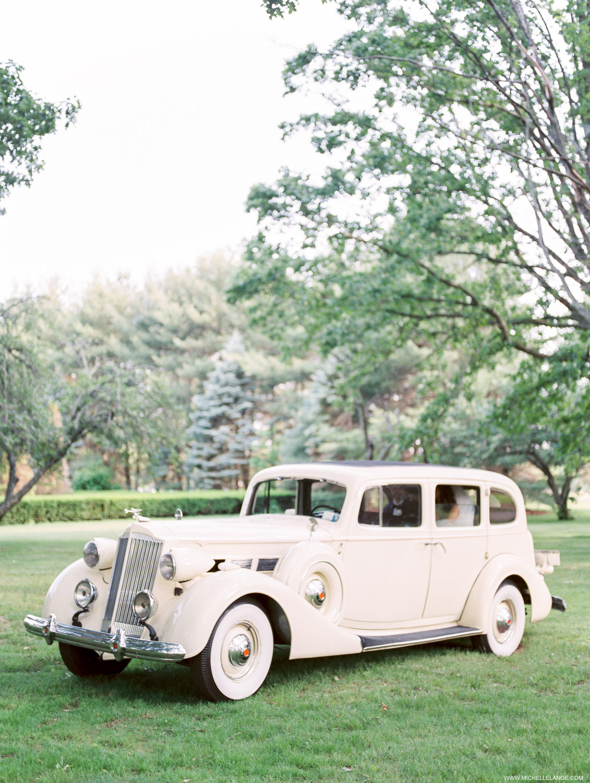 The Carltun Wedding by Michelle Lange Photography-35.jpg