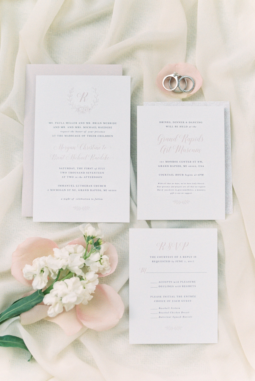 Grand Rapids Michigan Wedding by Michelle Lange Photography-1.jpg