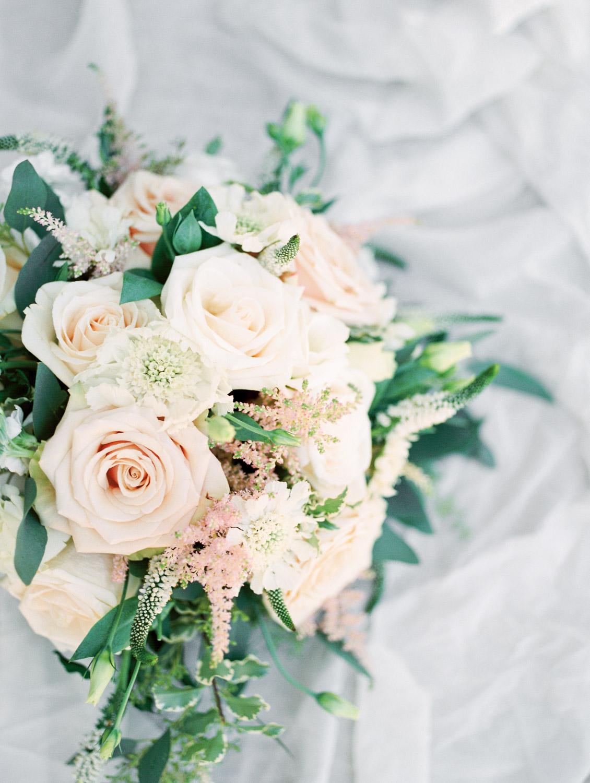 Grand Rapids Michigan Wedding by Michelle Lange Photography-13.jpg