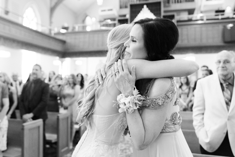 Grand Rapids Michigan Wedding by Michelle Lange Photography-16.jpg