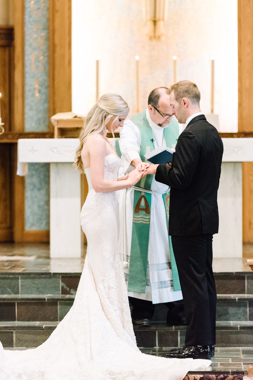Grand Rapids Michigan Wedding by Michelle Lange Photography-18.jpg