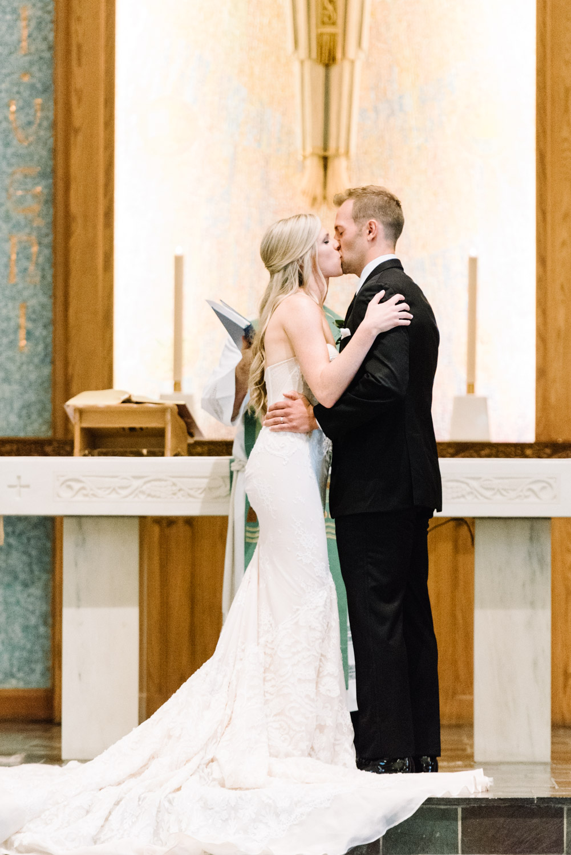 Grand Rapids Michigan Wedding by Michelle Lange Photography-19.jpg