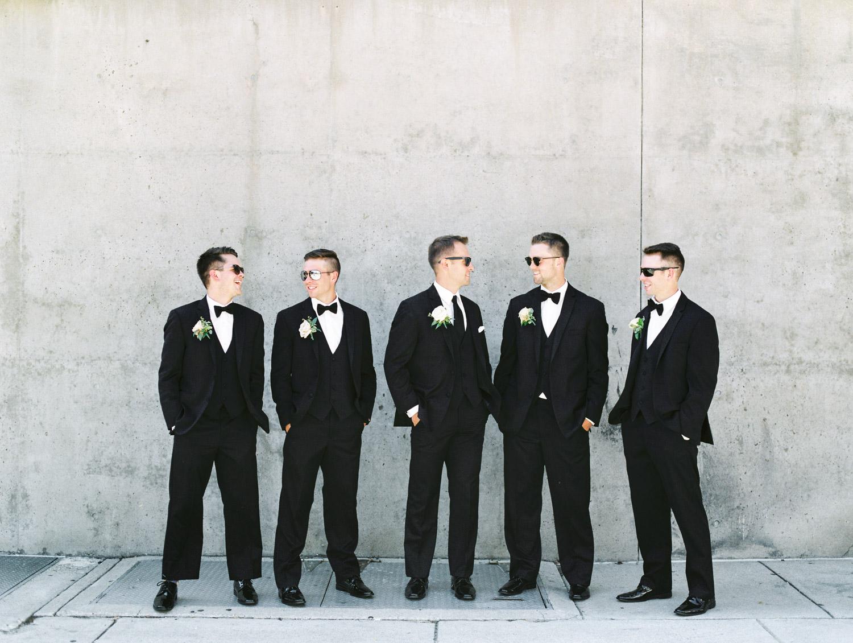 Grand Rapids Michigan Wedding by Michelle Lange Photography-21.jpg