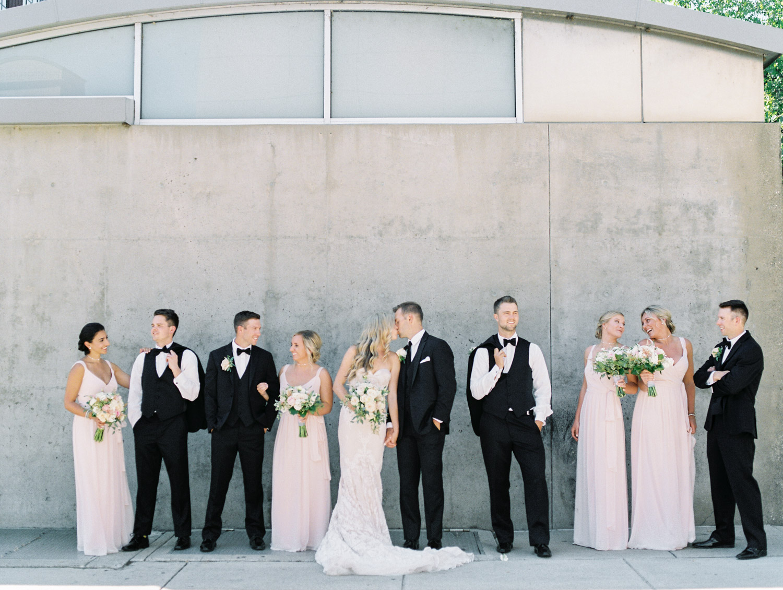 Grand Rapids Michigan Wedding by Michelle Lange Photography-24.jpg