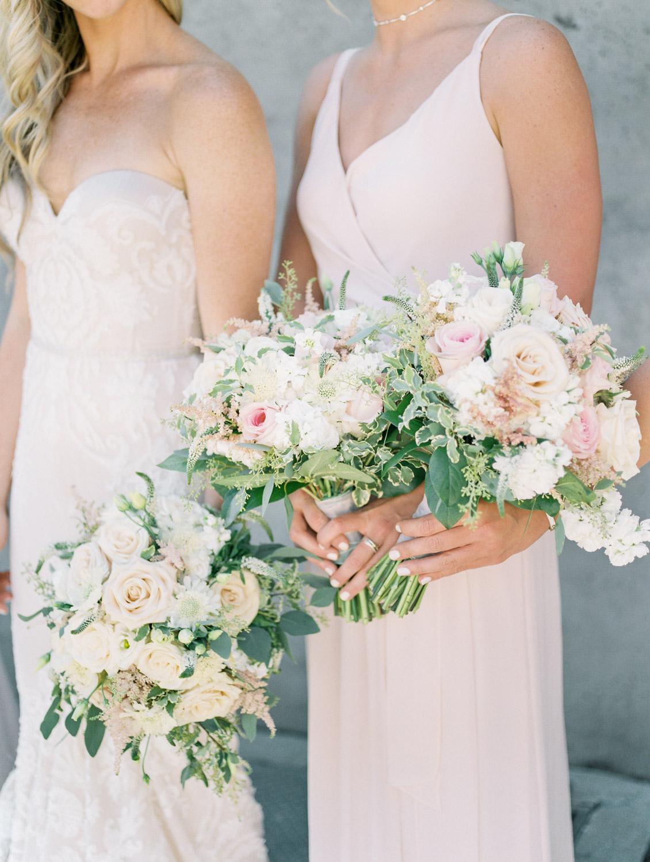 Grand Rapids Michigan Wedding by Michelle Lange Photography-25.jpg