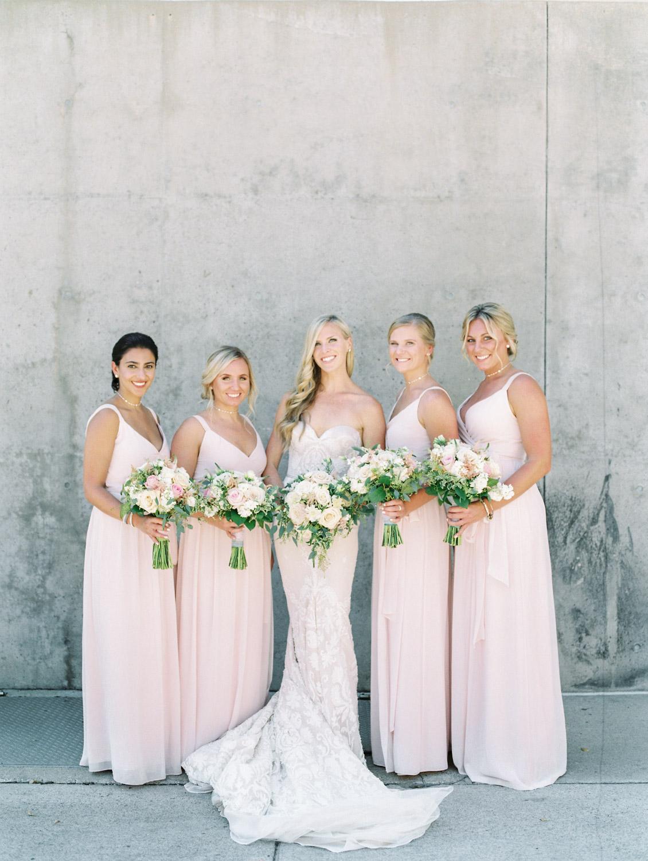 Grand Rapids Michigan Wedding by Michelle Lange Photography-26.jpg