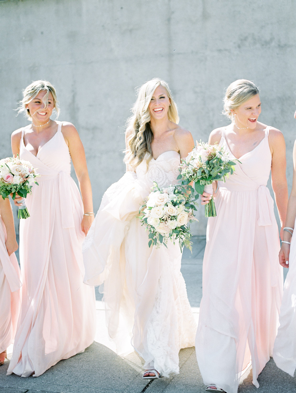 Grand Rapids Michigan Wedding by Michelle Lange Photography-27.jpg