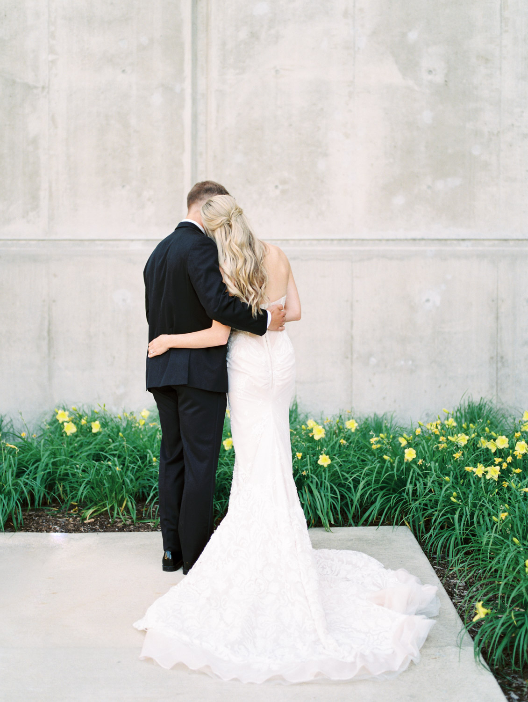 Grand Rapids Michigan Wedding by Michelle Lange Photography-31.jpg