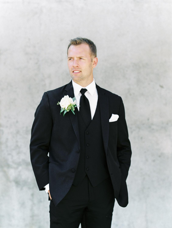 Grand Rapids Michigan Wedding by Michelle Lange Photography-32.jpg