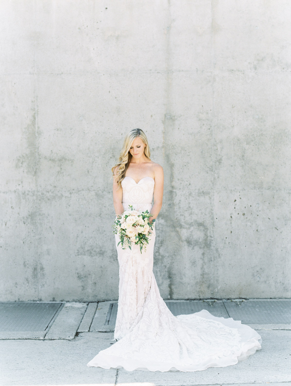 Grand Rapids Michigan Wedding by Michelle Lange Photography-33.jpg