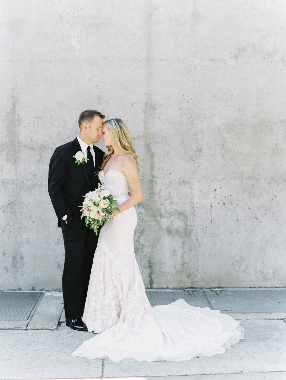 Grand Rapids Michigan Wedding by Michelle Lange Photography-35.jpg