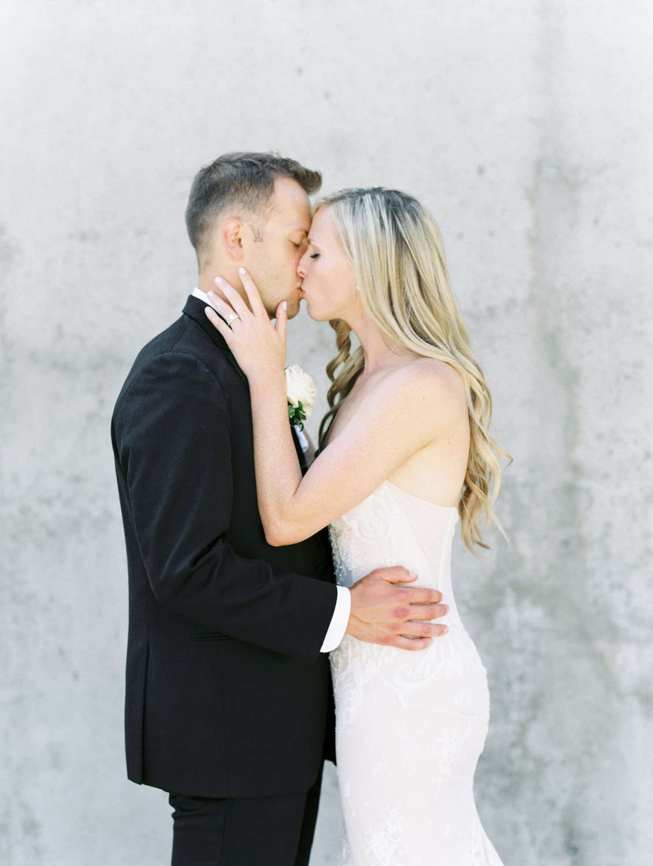 Grand Rapids Michigan Wedding by Michelle Lange Photography-36.jpg