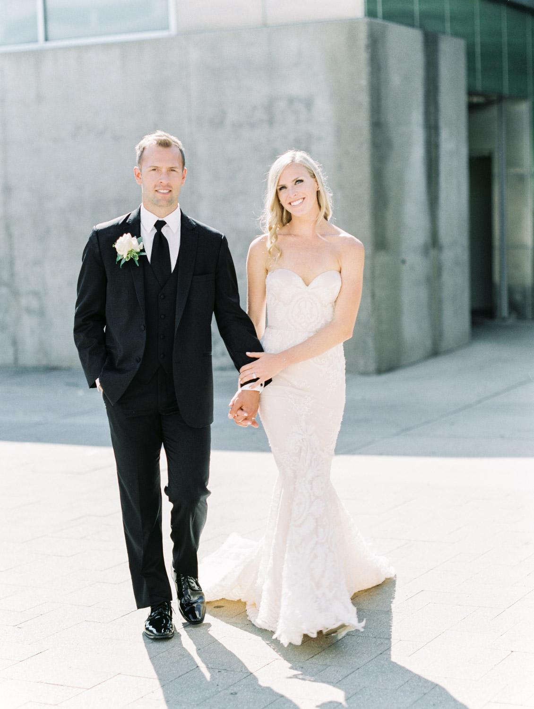 Grand Rapids Michigan Wedding by Michelle Lange Photography-39.jpg